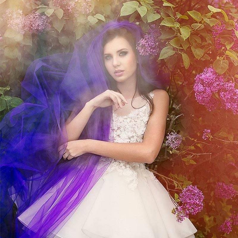 Vestuvinės suknelės, siuvimas ir modeliavimas