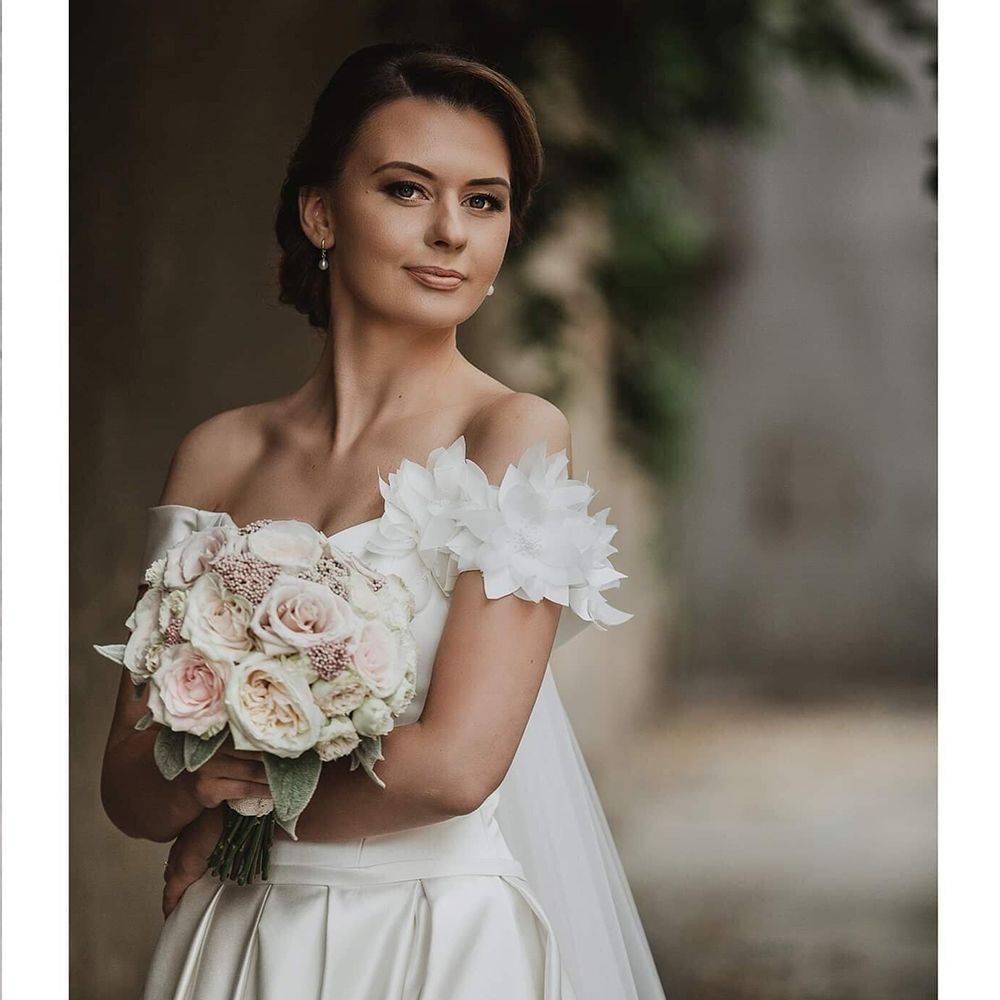 Vestuvinių suknelių siuvimas - Nr. 18