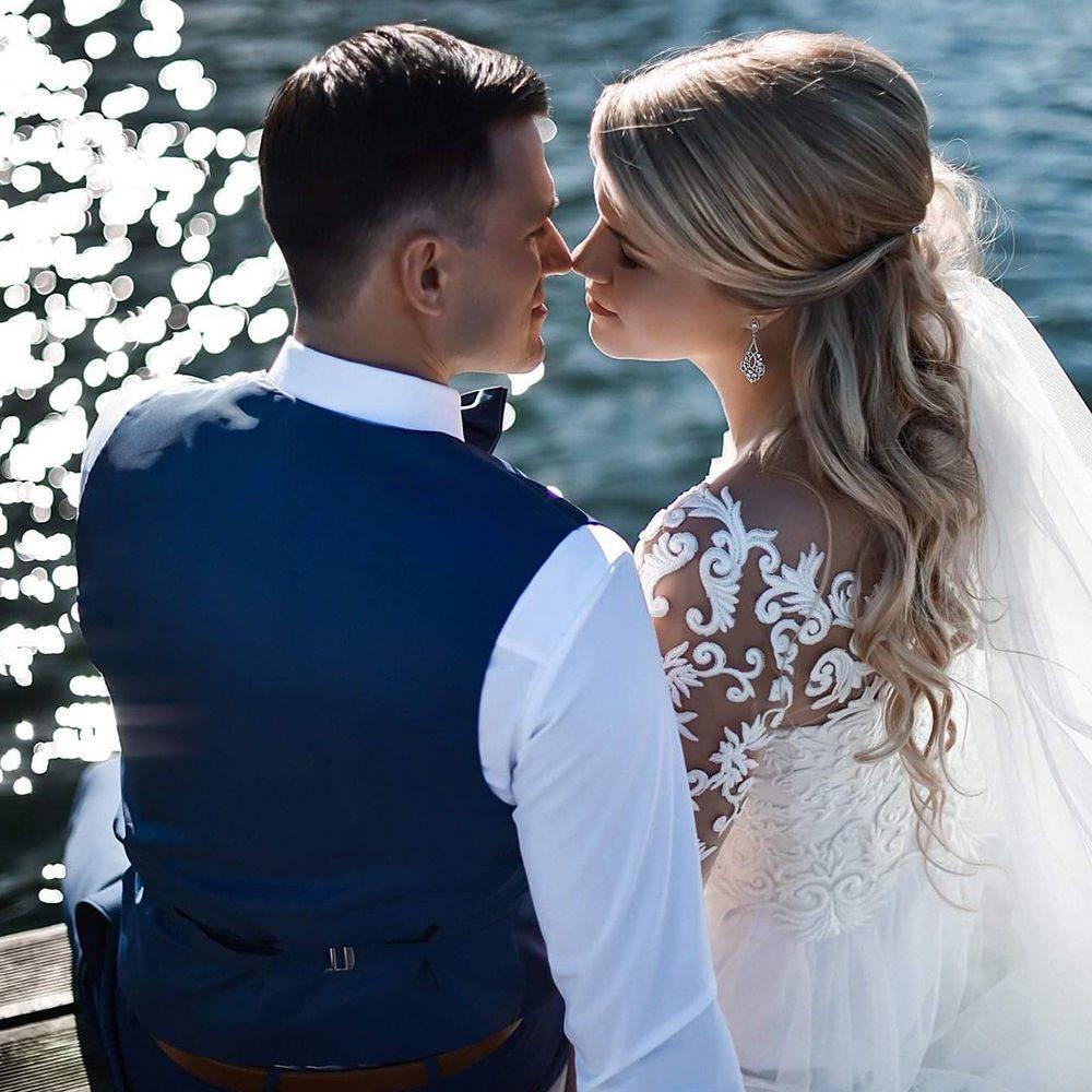 Vestuvinių suknelių siuvimas - Nr. 20