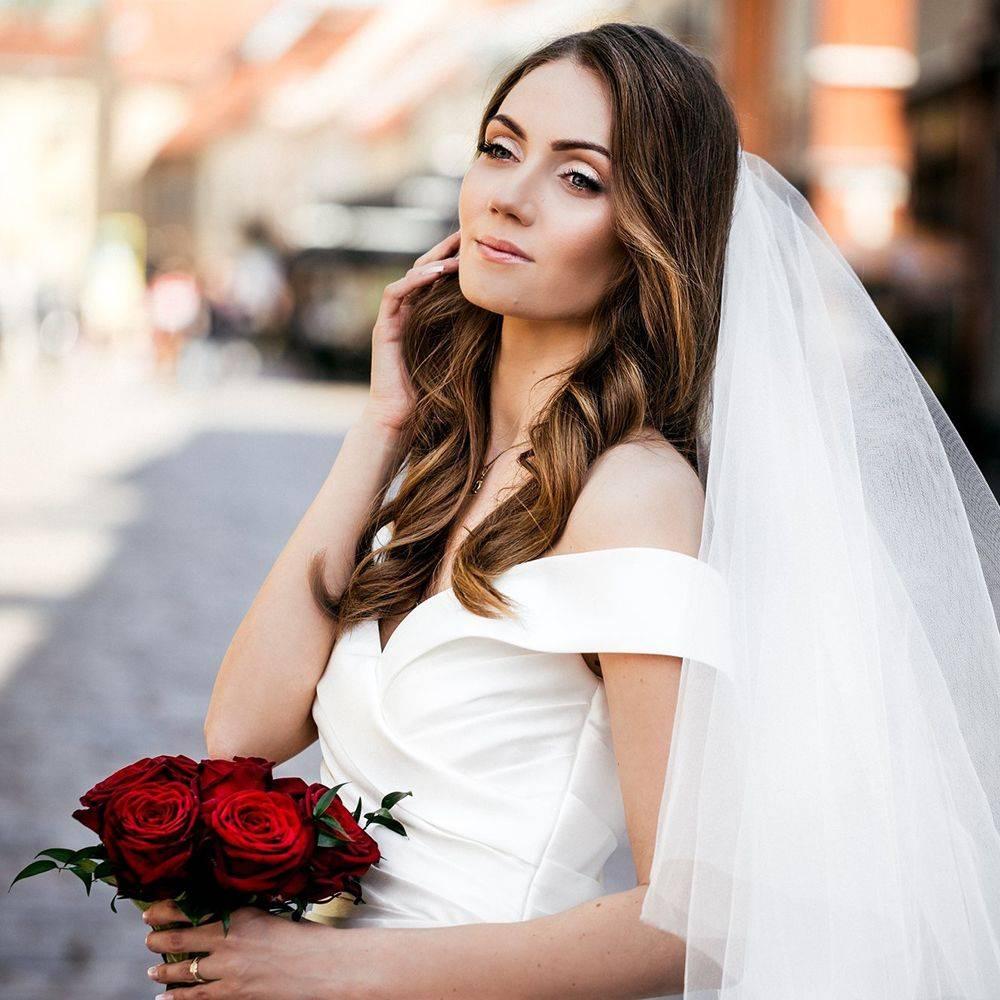 Vestuvinių suknelių siuvimas - Nr. 28