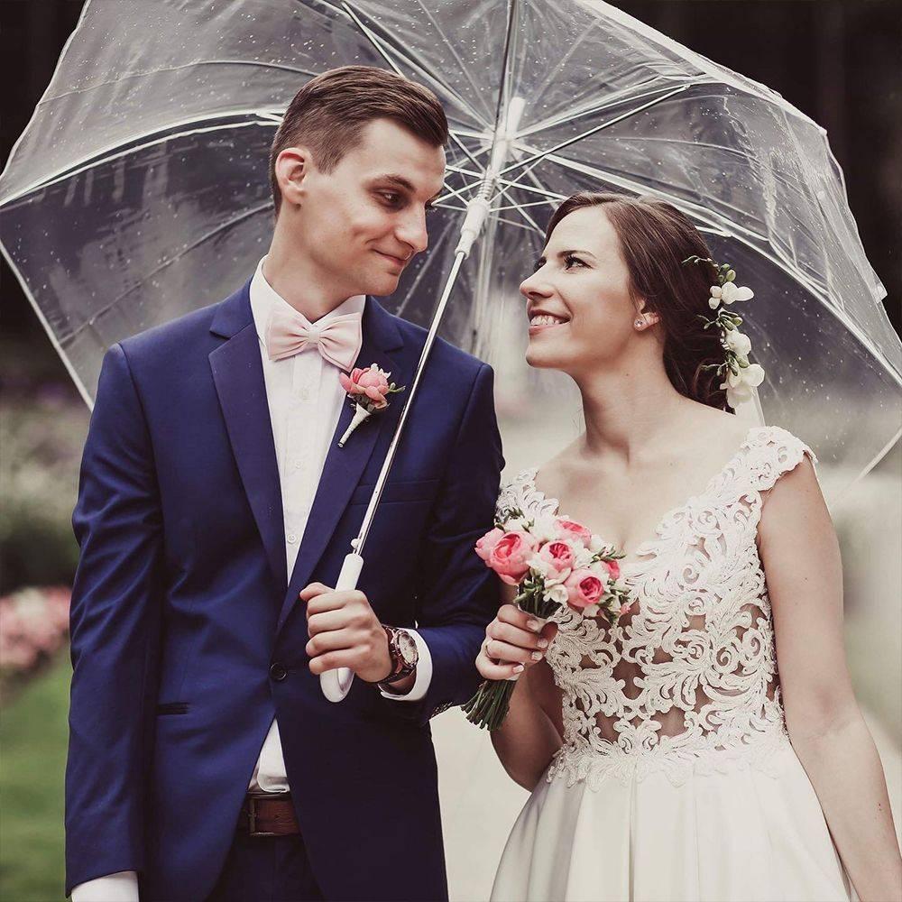 Vestuvinių suknelių siuvimas - Nr. 32