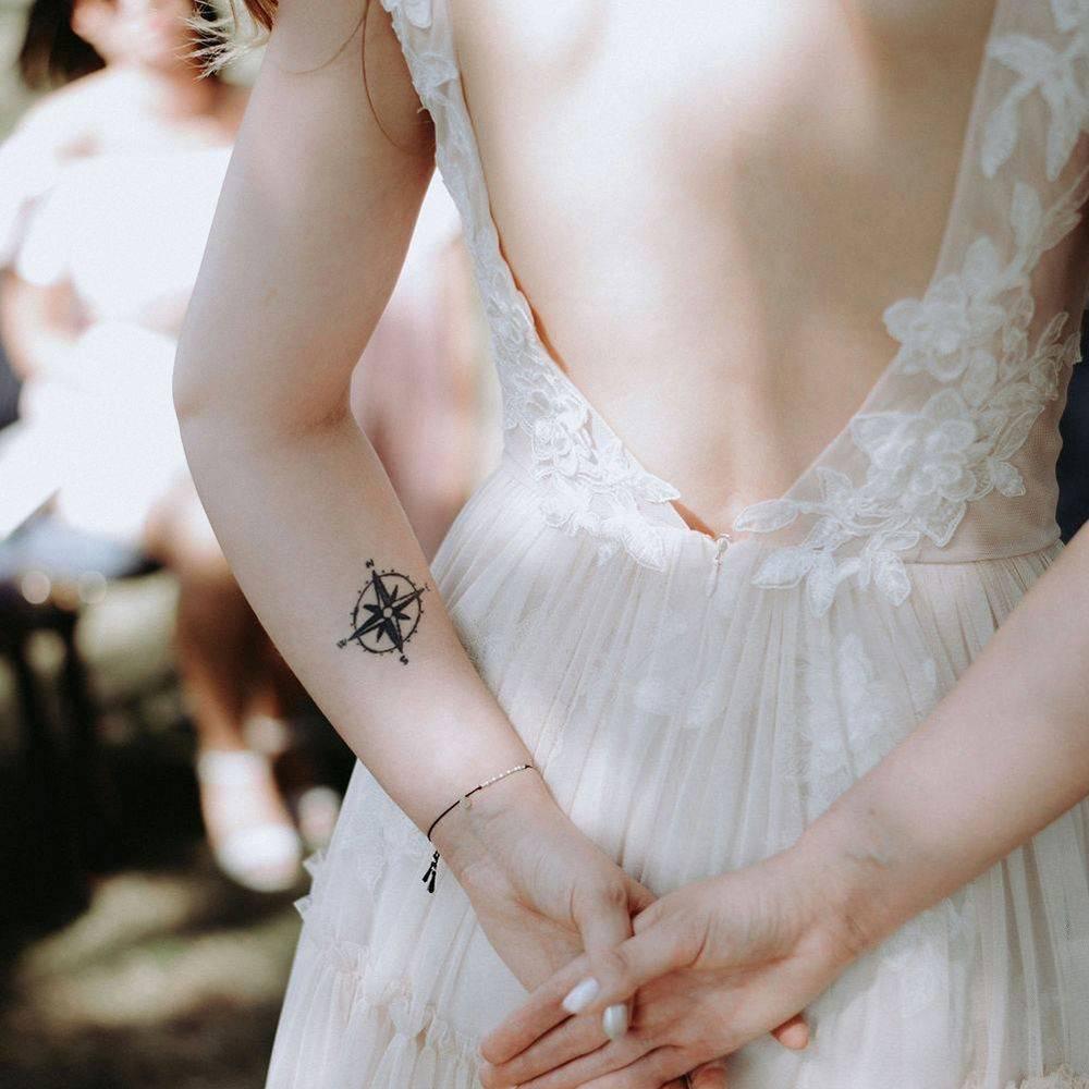 Vestuvinių suknelių siuvimas - Nr. 36