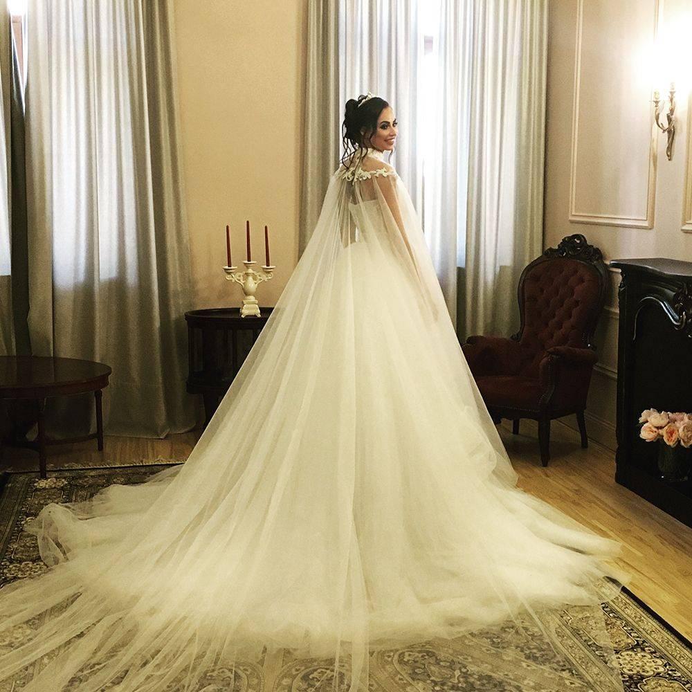 Vestuvinių suknelių siuvimas - Nr. 42