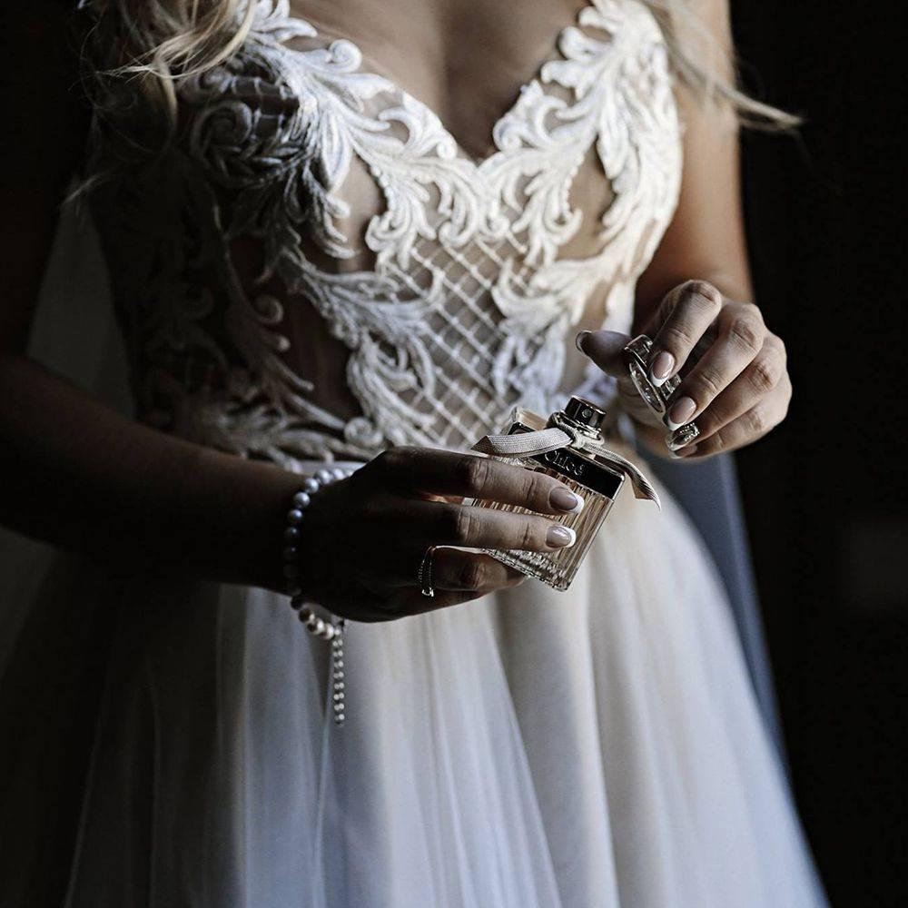 Vestuvinių suknelių siuvimas - Nr. 47