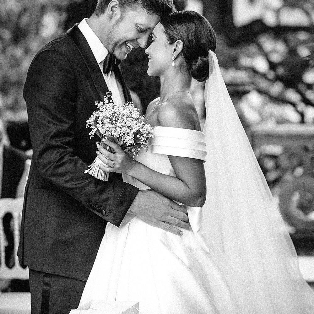Vestuvinių suknelių siuvimas - Nr. 50