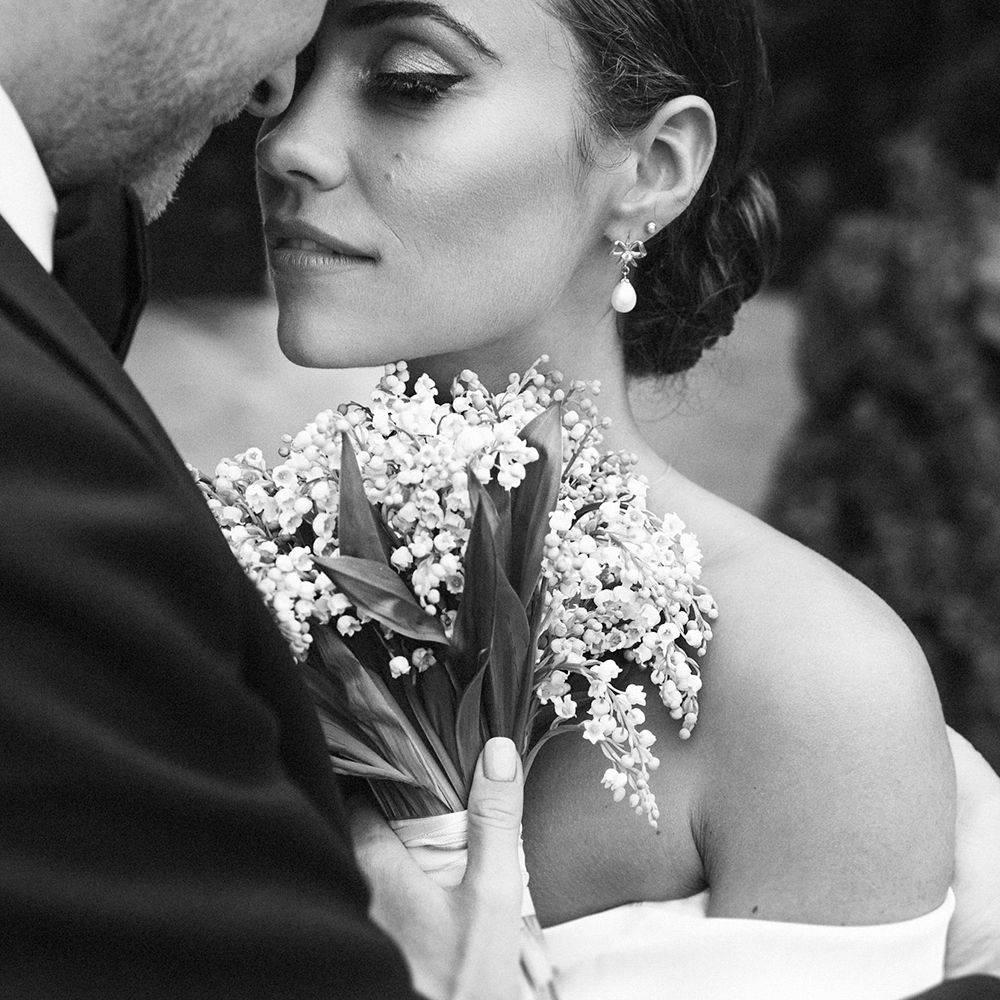 Vestuvinių suknelių siuvimas - Nr. 51