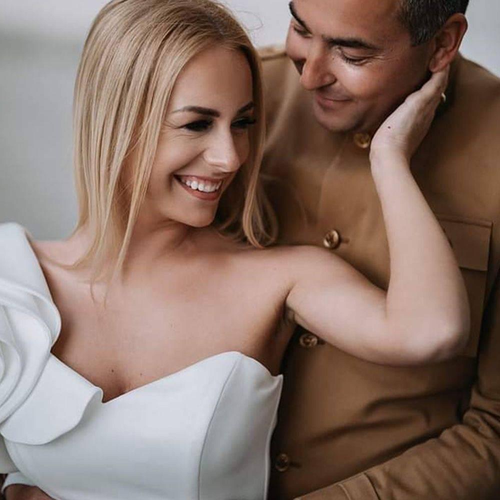Vestuvinių suknelių siuvimas - Nr. 56